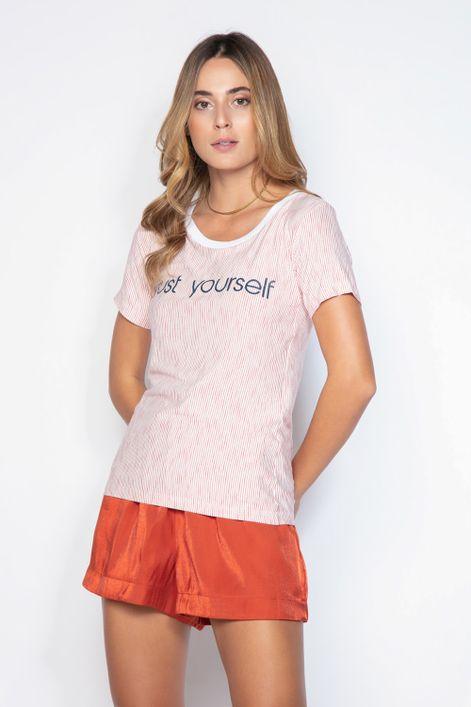 T-shirt-linho-listras-e-silk