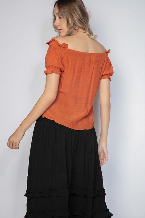 Blusa-ciganinha-com-detalhe-em-lastex
