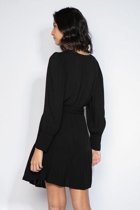 Vestido-manga-longa-detalhe-decote
