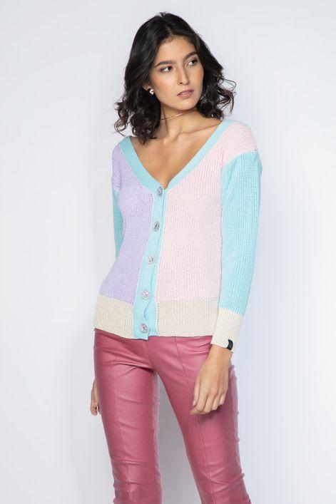 Casaqueto-em-tricot-colors