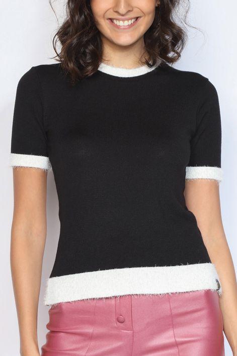 T-shirt-tricot-basica