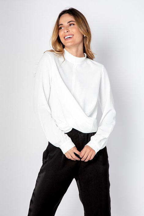 Blusa-manga-longa-barra-transpassada