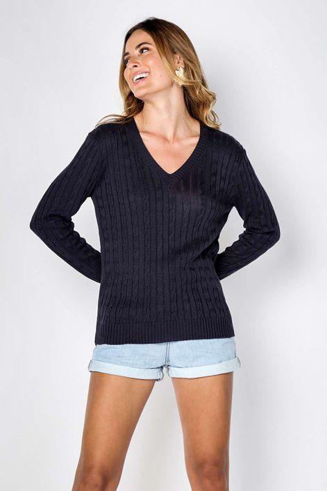 Sueter-em-tricot-basico-decote-V