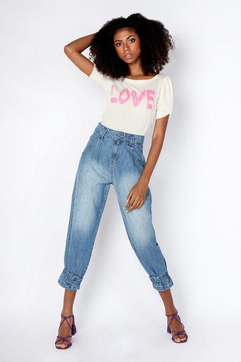 Calca-jeans-com-pregas-frontais