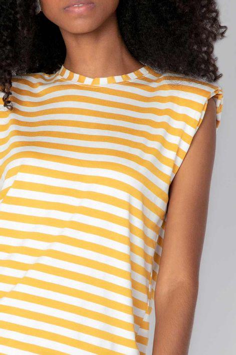 T-shirt-muscle-tee-listrada