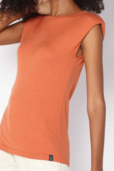 Blusa-tricot-muscle-tee