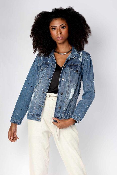 Jaqueta-jeans-spike-