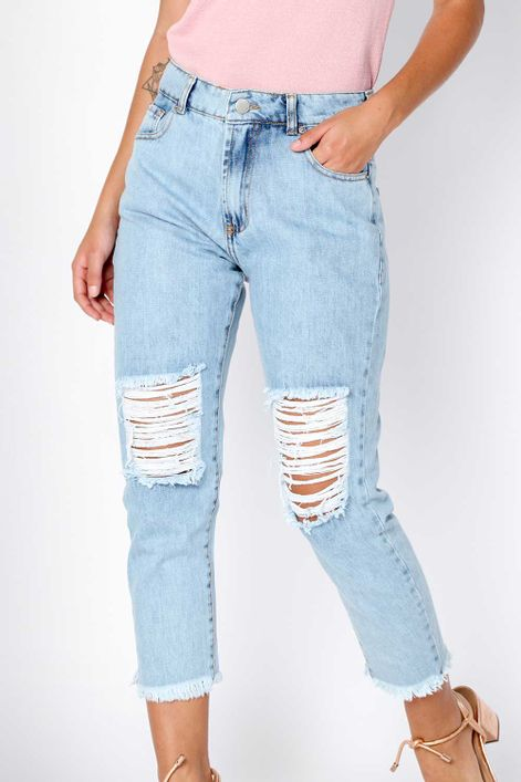 Calca-jeans-mom-fit