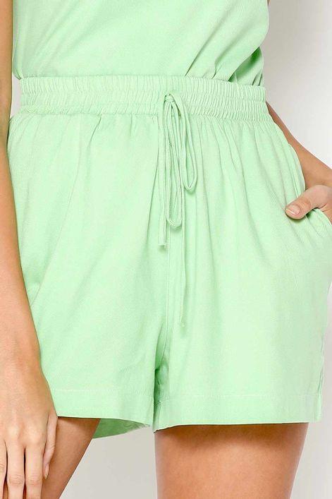 Conjunto-de-blusa-basica-e-short-elastico