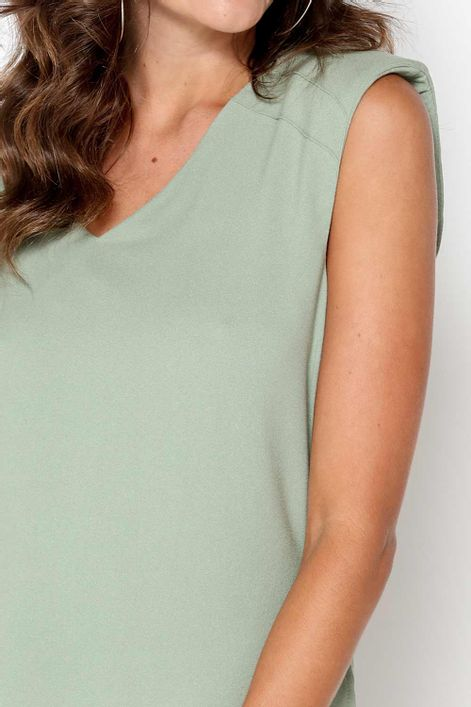 Blusa-muscle-tee-decote-V
