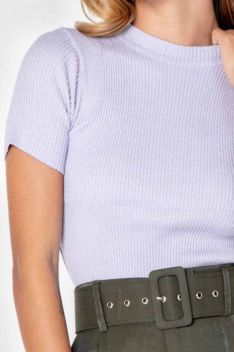 Blusa-em-tricot-canelado-basica