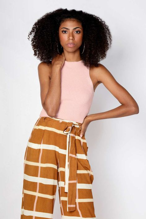 Cropped-tricot-basico
