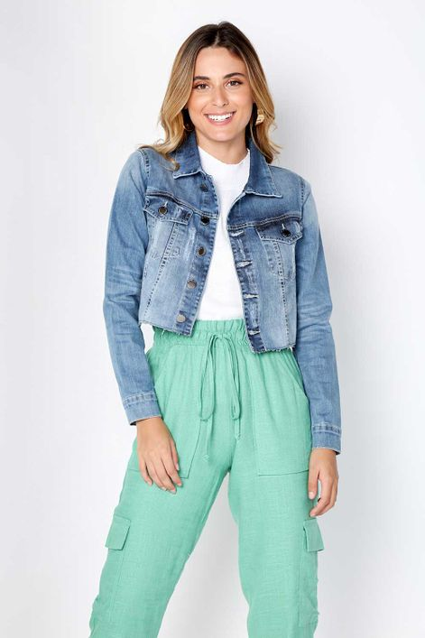 Jaqueta-cropped-jeans