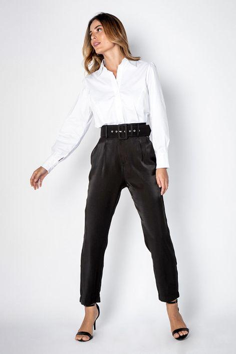 Camisa-alfaiataria-com-botoes-frontais