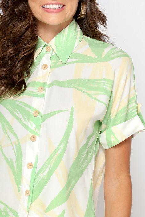 Camisa-cropped-estampa-esperanca