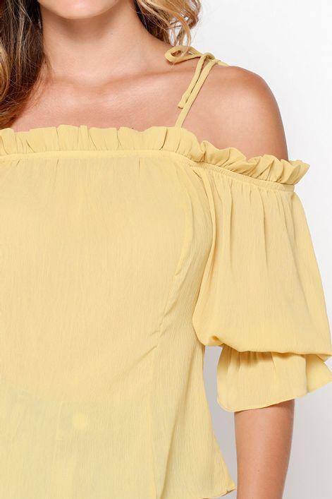 Blusa-ciganinha-com-amarracao-no-ombro