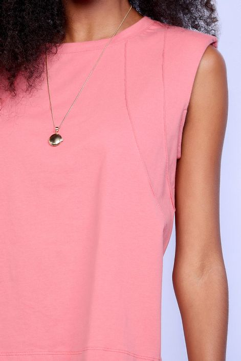 Blusa-muscle-tee-com-recortes-laterais