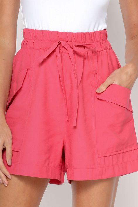 Short-cos-de-elastico-e-bolsos
