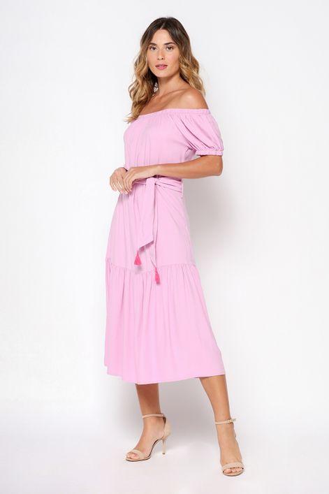 Vestido-ciganinha-com-faixa