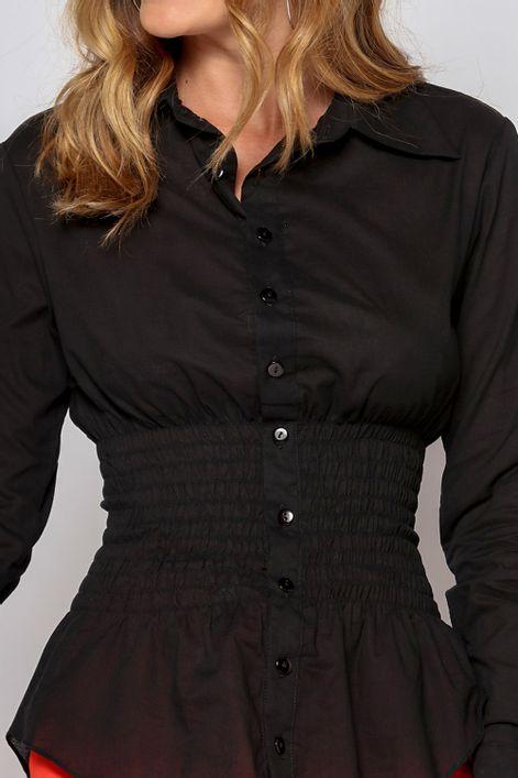 Camisa-tricoline-lastex-