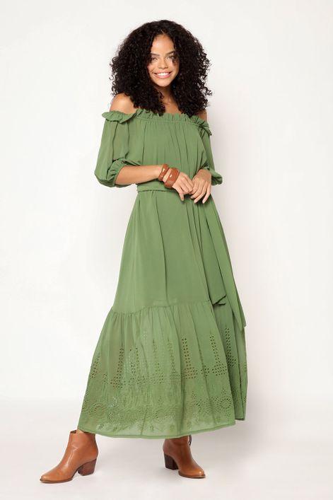 Vestido-ciganinha-com-barra-de-laise