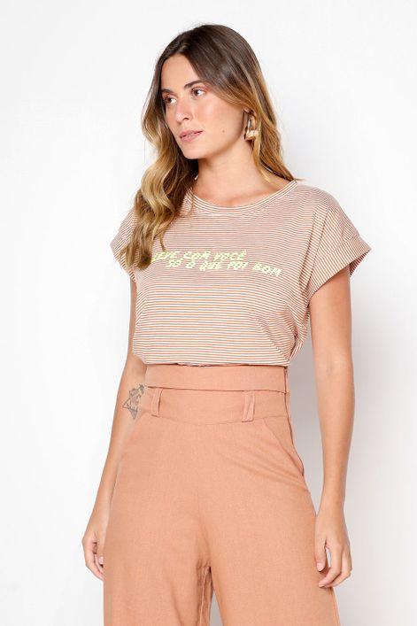 Blusa-ampla-listrada-com-bordado