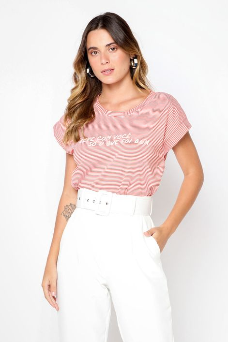Blusa-ampla-listrada-com-bordado-