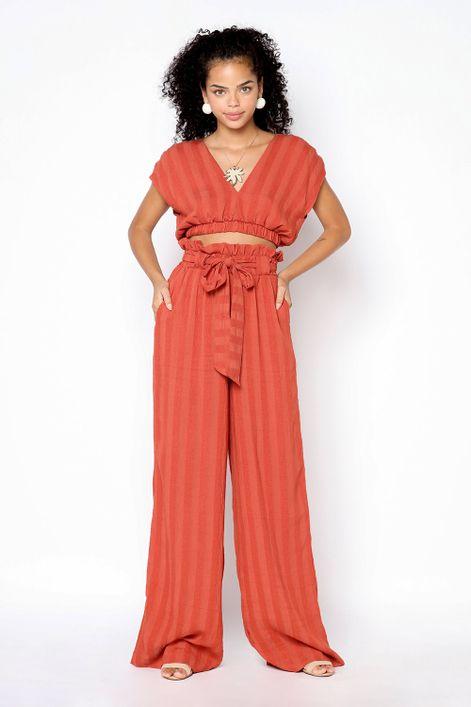 Calca-pantalona-texturizada