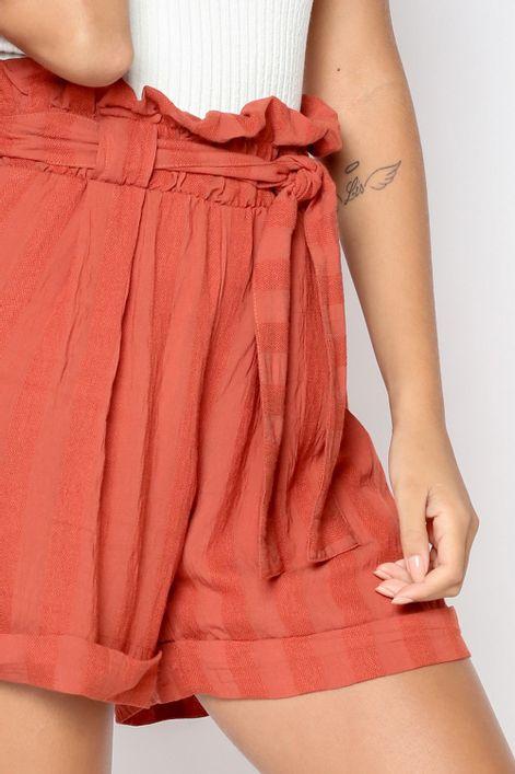 Short-clochard-com-faixa-na-cintura-