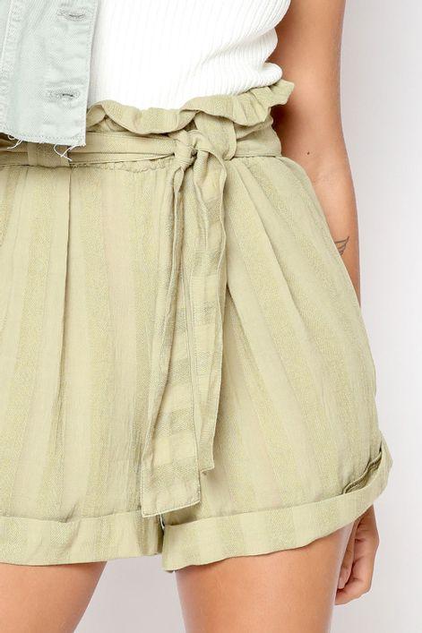 Short-clochard-com-faixa-na-cintura