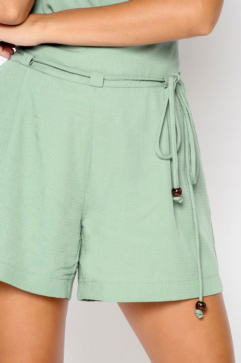 Short-cintura-alta-texturizado