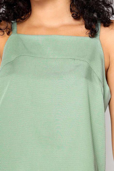 Camiseta-texturizada-com-alca-regulavel-