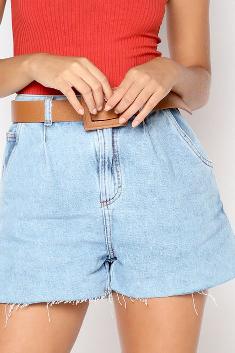 Short-jeans-cintura-alta-