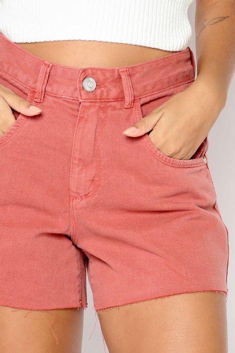 Short-jeans-color-