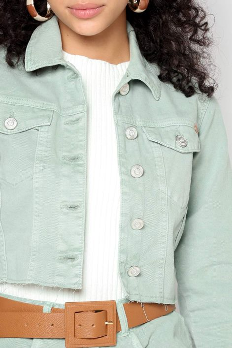 Jaqueta-jeans-color-cropped