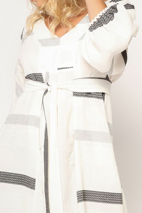 Vestido-midi-manga-3-4