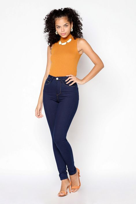 Calca-jeans-basica-cintura-alta