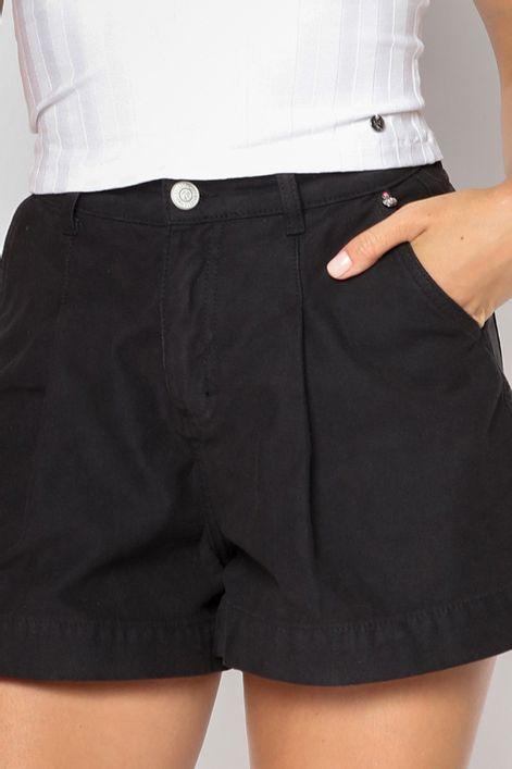 Short-jeans-color