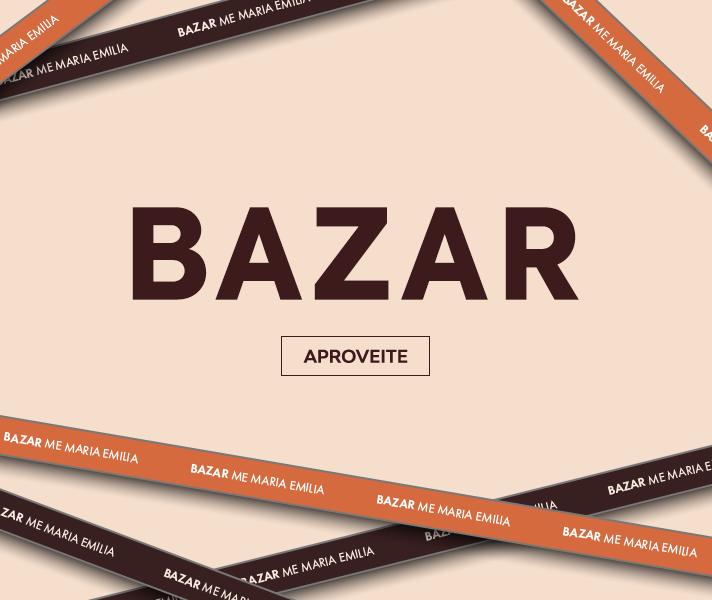 Left-bazar