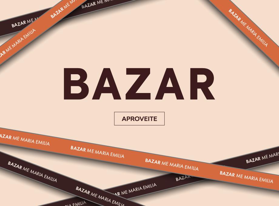 Banner-left-bazar