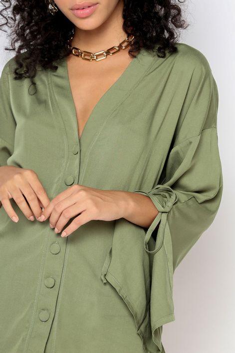 Camisa-manga-ampla