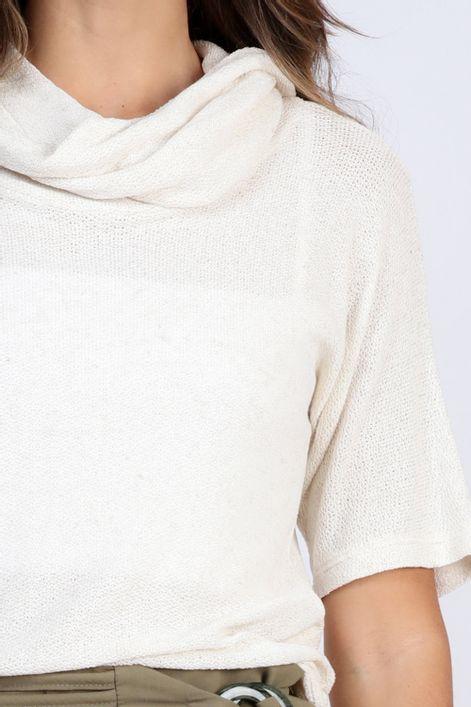 Blusa-golao-linha