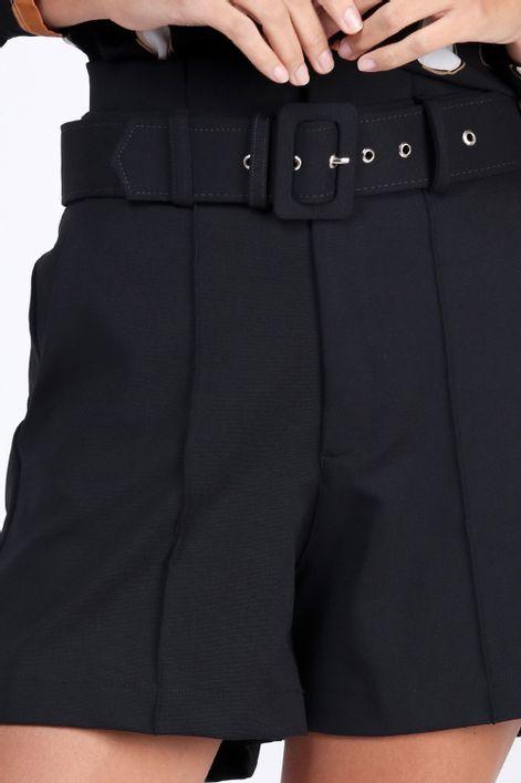 Short-clochard-alfaiataria