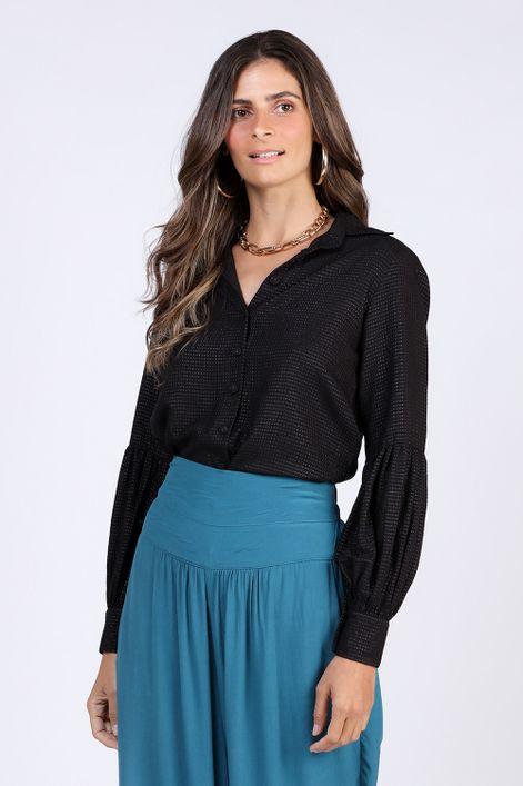 Camisa-manga-bufante