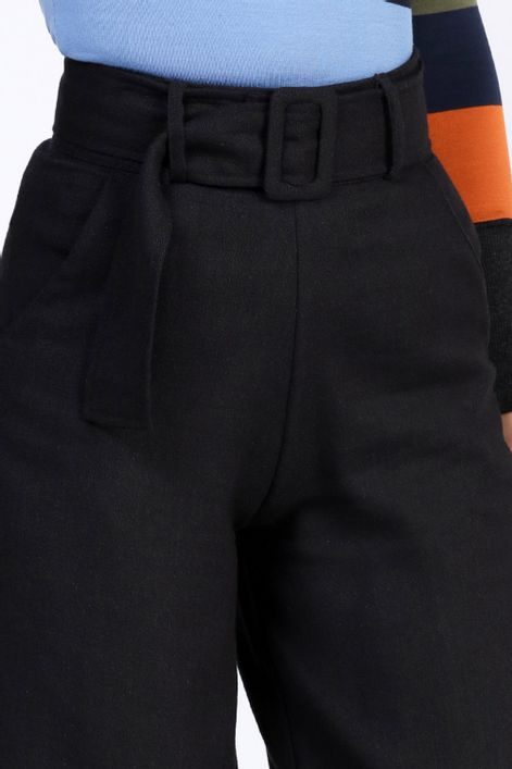 Calca-pantalona-viscolinho-com-cinto