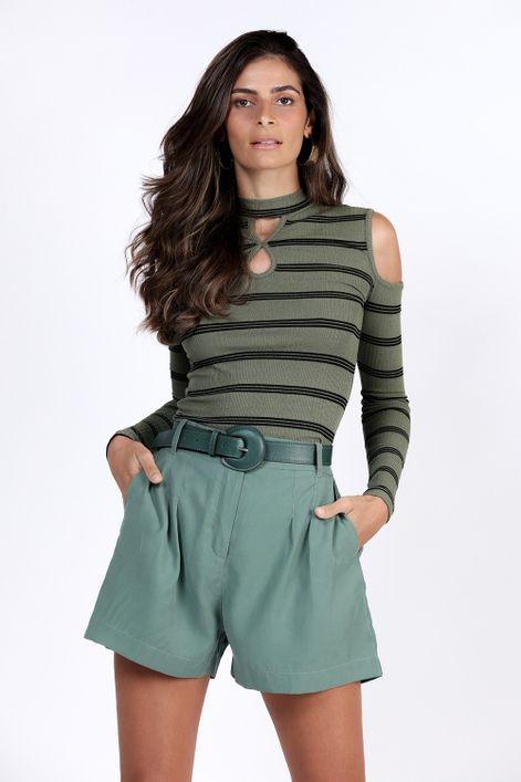 Blusa-manga-longa-recorte-ombro
