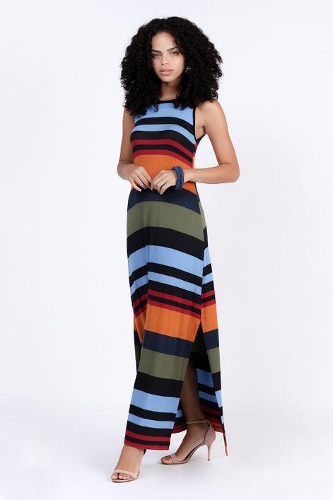 Vestido-longo-regata-listrado