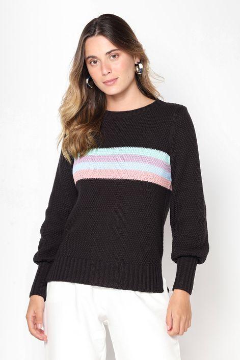 Blusa-em-tricot-listras-colors