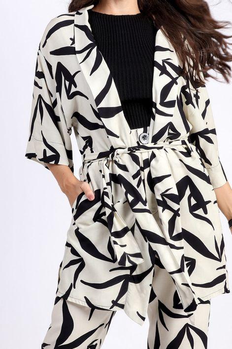 Kimono-faixa-estampa-papoula-