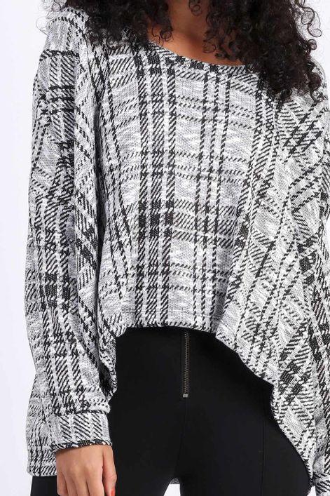Blusa-ampla-em-linha
